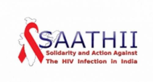 Solidarity and Action Against The HIV Infection in India